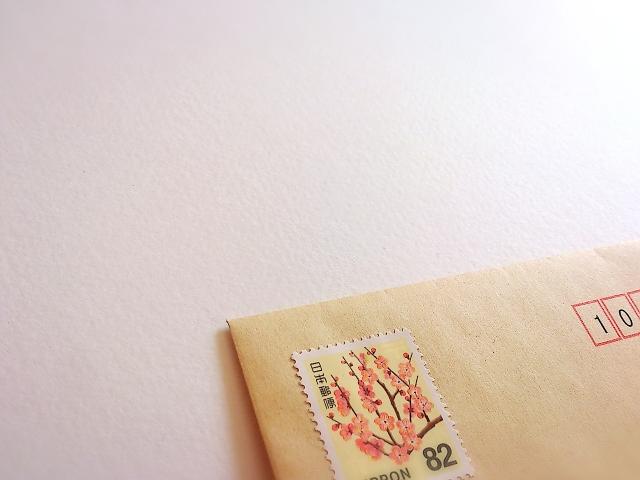 切手 不足 郵便 郵便で切手の料金不足があった時、どうなるの?不足分は誰が払う?